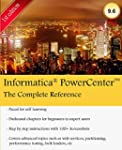 Informatica PowerCenter - The Complet...