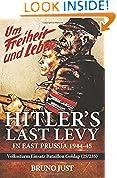 Hitlers Last
