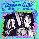 Bonnie and Clyde [Vinyl]