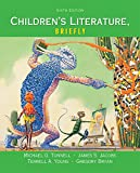 img - for Children's Literature, Briefly (6th Edition) book / textbook / text book