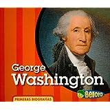 George Washington (Primeras biografías) (Spanish Edition)