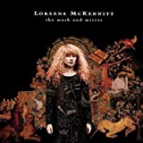 The Mask And Mirrorby Loreena McKennitt