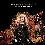 The Mask And Mirrorby Loreena McKennitt