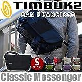 TIMBUK2(ティンバック2)