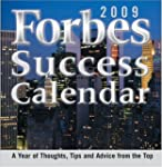 Forbes Success