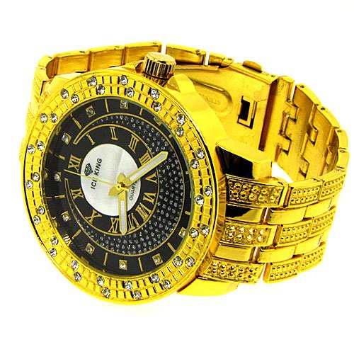 Mens White G Shock Watches Images Digital For Men Decorating Ideas
