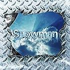 Snowman(vister)(DVD付)