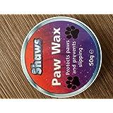 Paw Wax 50 G
