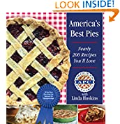 American Pie Council (Author), Linda Hoskins (Author) (7)Download:  $9.39