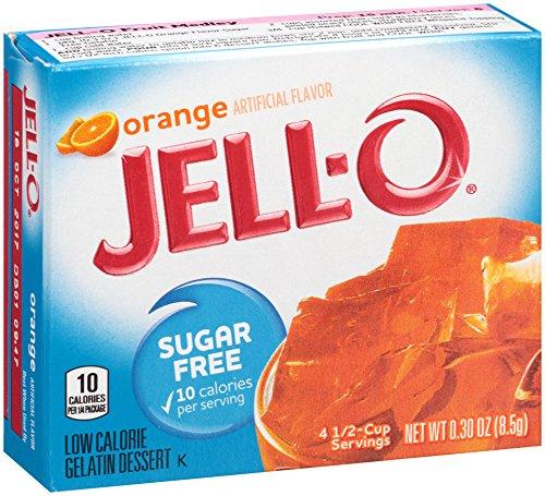 jell-o-sugar-free-orange-low-calorie-gelatin-dessert-1-x-85g-american-import