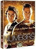 Numb3Rs - Season 4 [UK Import]