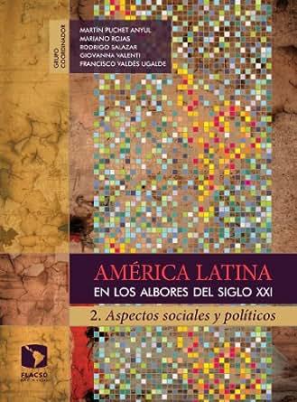 Laura Wills Otero, Martín Puchet, Rodrigo Salazar, Giovanna Valenti