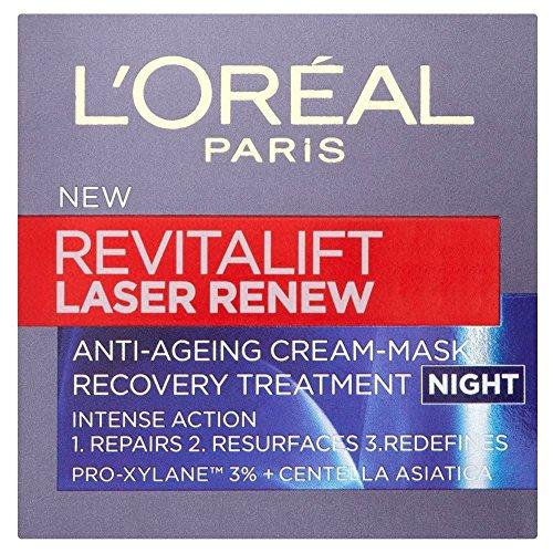 loreal-paris-revitalift-laser-erneuern-nachtcreme-50-ml-packung-mit-2