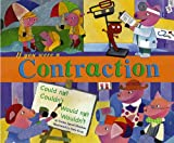 img - for If You Were a Contraction (Word Fun) book / textbook / text book