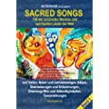 Sacred Songs: 108 der sch�nsten Mantras und spirituellen Lieder der Welt