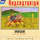 echange, troc  - Spartacus