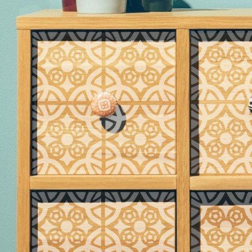 almeria-plantilla-de-azulejos-mediterraneo-espanol-moruno-muebles-suelo-pared-plantilla-x-small-a5