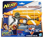 Nerf - 53378E35 - Jeu de Plein Air -...