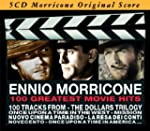 100 Greatest Movie Hits - 100 Celebri Co