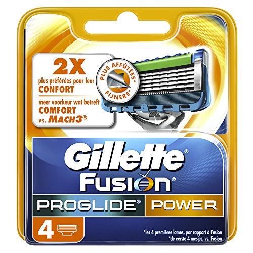 gillette-fusion-proglide-power-lames-de-rasoir-pour-homme-4-recharges