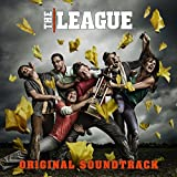 The League (Music from the Original TV Series)