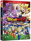 Dragon Ball Z: Battle of the Gods (Uncut Edition)