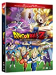 Dragon Ball Z - Battle of Gods (Uncut...