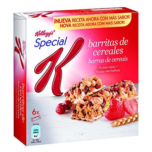 special-k-barrita-de-cereales-frutos-rojos-6-x-215-g