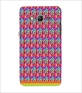 PrintDhaba Mobile Pattern D-1507 Back Case Cover for SAMSUNG GALAXY GRAND PRIME (Multi-Coloured)