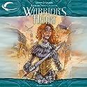 Warrior's Heart: Dragonlance: The New Adventures: Goodlund Trilogy, Book 1 (       UNABRIDGED) by Stephen D. Sullivan Narrated by Christine Williams
