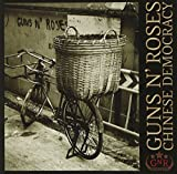 Chinese Democracy - Guns N' Roses