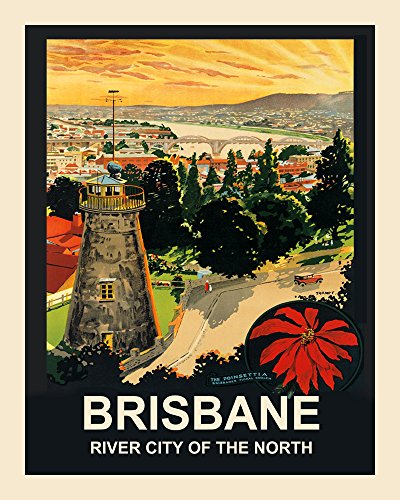 must-see-australia-travel-tourism-city-of-brisbane-capital-of-queensland-vintage-poster-repro-12-x-1