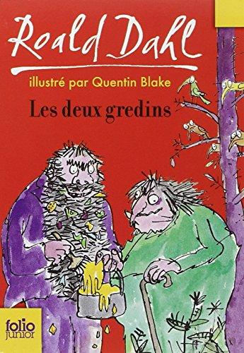 Livre A Lire En Ligne Gratuitement En Francais Les Deux Gredins