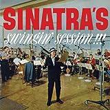 echange, troc Frank Sinatra - Sinatra'S Swingin' Session !!! (1960) (Inclus a Swingin' Affair !)