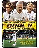 Goal II (Bilingual)