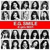 出航さ!〜Sail Out For Someone〜-E-girls