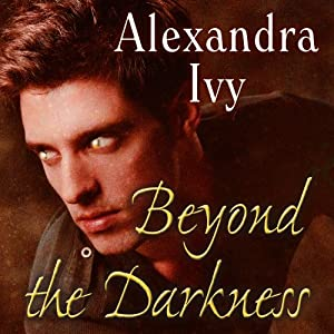 Beyond the Darkness Audiobook