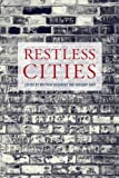 img - for Restless Cities book / textbook / text book