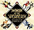 Swingin' At The Speakeasy