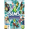 Les Sims 3 : gnrations
