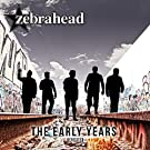 The Early Years: Revisited (LP)