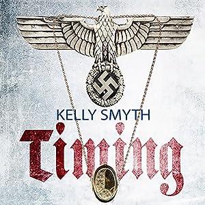 Timing Audiobook