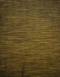 Indian Fabtex Men Cotton Unstitched Plain Shirt Fabric VTM-121-12