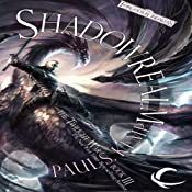 Shadowrealm: Forgotten Realms: The Twilight War, Book 3 | Paul S. Kemp