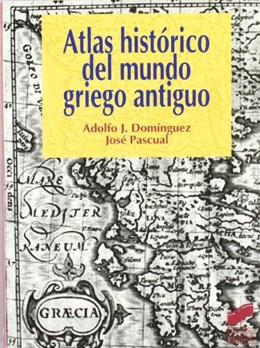 atlas-historico-del-mundo-griego-antiguo-atlas-historicos