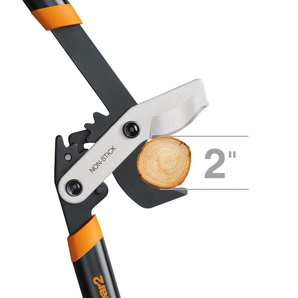 Fiskars PowerGear2 Lopper (32 Inch)