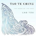 Tao Te Ching | Lao Tzu,Sam Torode