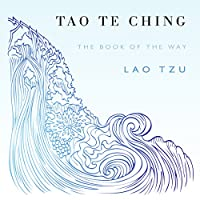 Tao Te Ching audio book