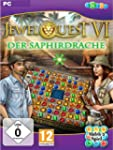 Jewel Quest 6: Der Saphirdrache[Downl...