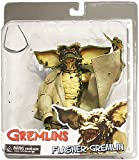 NECA Gremlins Series 1 Action Figure Flasher